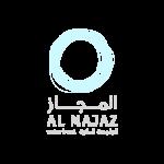 Al Majaz - White