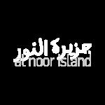 Al Noor Island - White