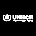 UNHCR - LOGO